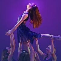 marilynbosticsdanceheader
